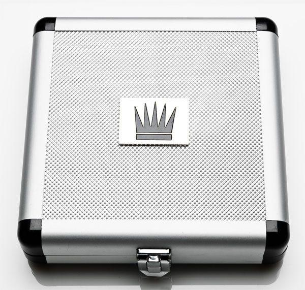 Устройство для увеличения пениса Jes-Extender Titanium - фото 3
