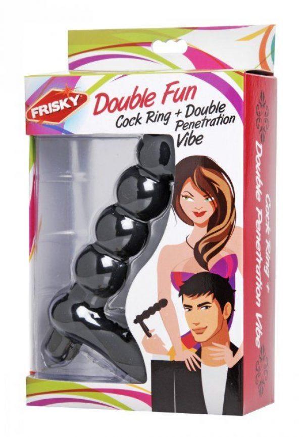 lyubov-vebke-kupit-popersi-v-seks-shope-svinger-pari-video